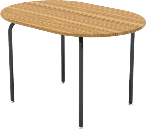 Fay Table