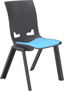 Hitch Chair