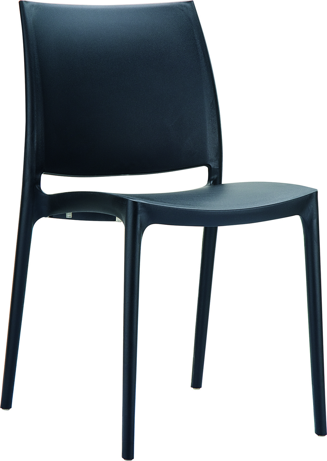 MayMay Chair