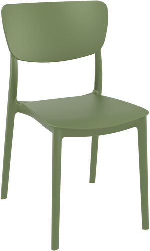 Mosso Chair