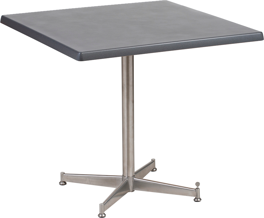 Nova 4-Star Table