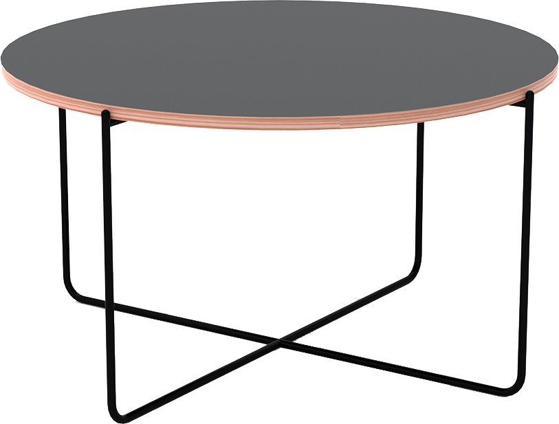 Plump Coffee Table