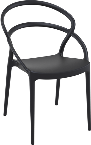 Polly Chair