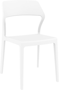 Soda Chair