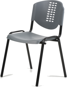 Uni Linking Chair