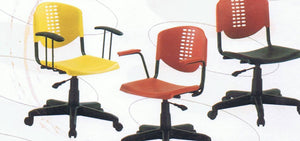 Uni Office Chair