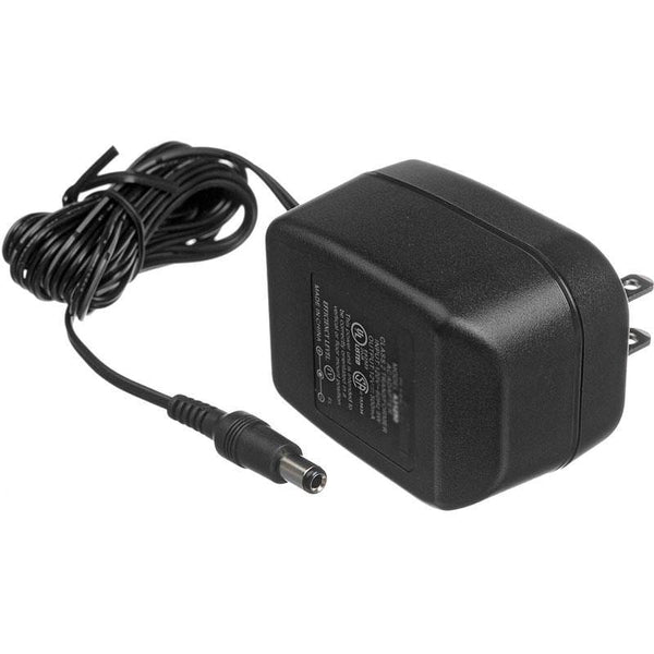 AC Adapter - All Barcode Systems