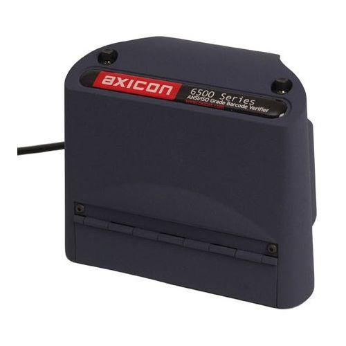 Axicon 6515 - All Barcode Systems