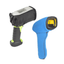 Barcode Scanner Boots - All Barcode Systems