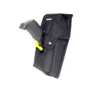 Holsters - All Barcode Systems