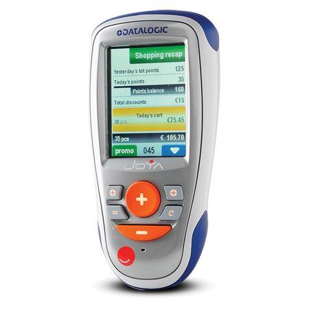 Datalogic Joya X1 - All Barcode Systems