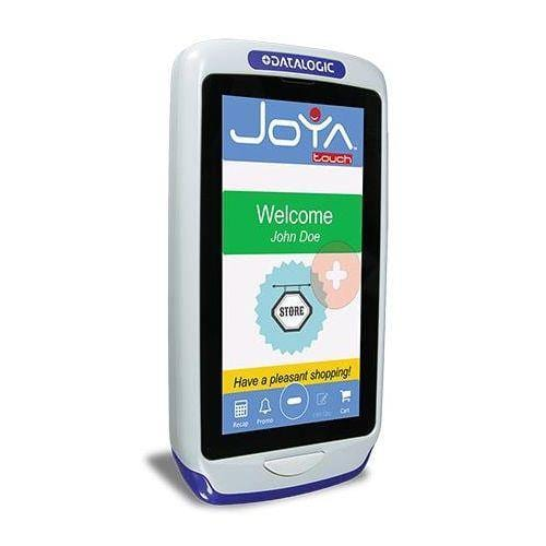 Datalogic Joya Touch - All Barcode Systems