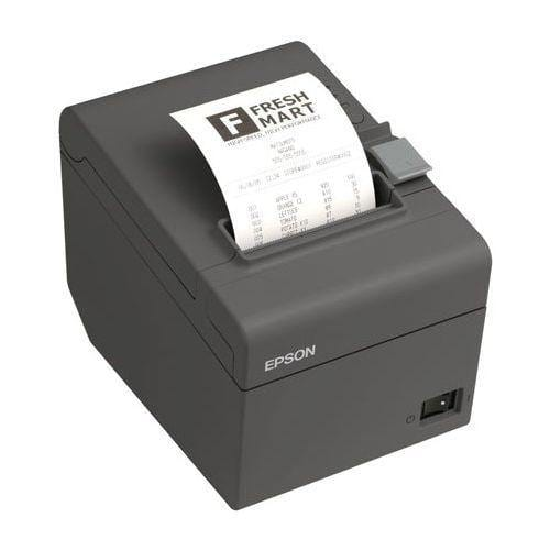 Epson TM-T20II - All Barcode Systems