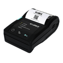 GoDEX MX20 - All Barcode Systems