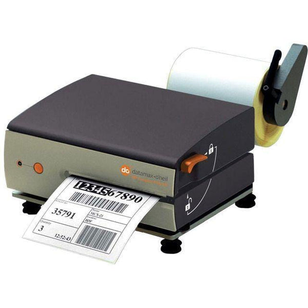 Honeywell MP Series - All Barcode Systems