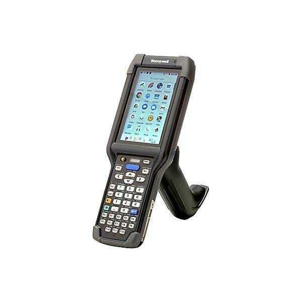 Honeywell Dolphin CK65 - All Barcode Systems