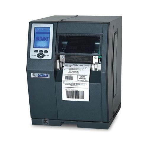 Honeywell H-Class - All Barcode Systems