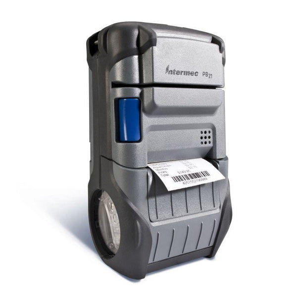 Honeywell PB21 - All Barcode Systems