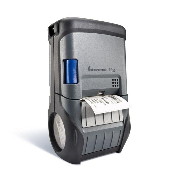 Honeywell PB22 - All Barcode Systems