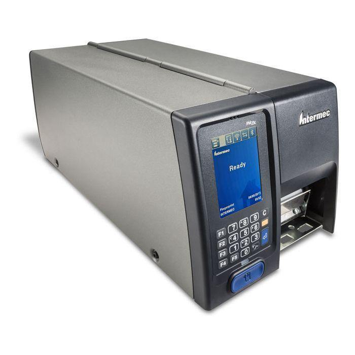 Honeywell PM23c - All Barcode Systems