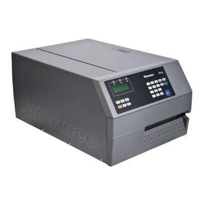 Honeywell PX6i - All Barcode Systems