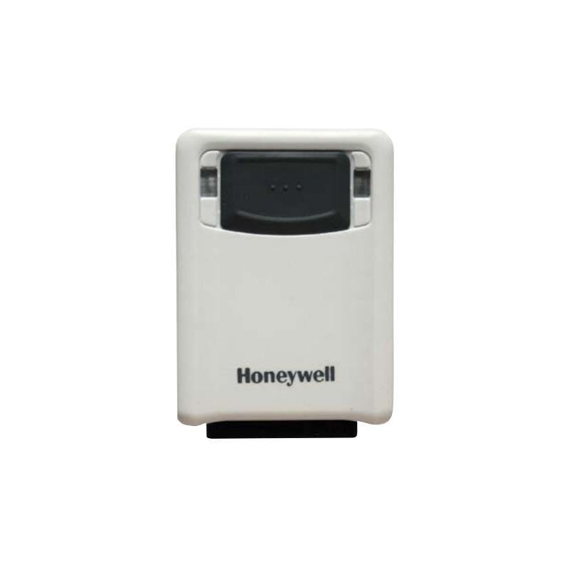 Honeywell Vuquest 3320g - All Barcode Systems