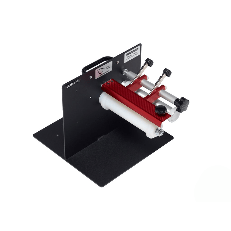 Labelmate Stand Alone Slitter - All Barcode Systems