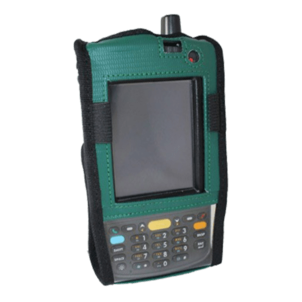 Mobile Computer/Tablet Cases - All Barcode Systems
