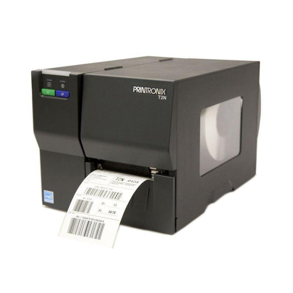 Printronix T2N - All Barcode Systems