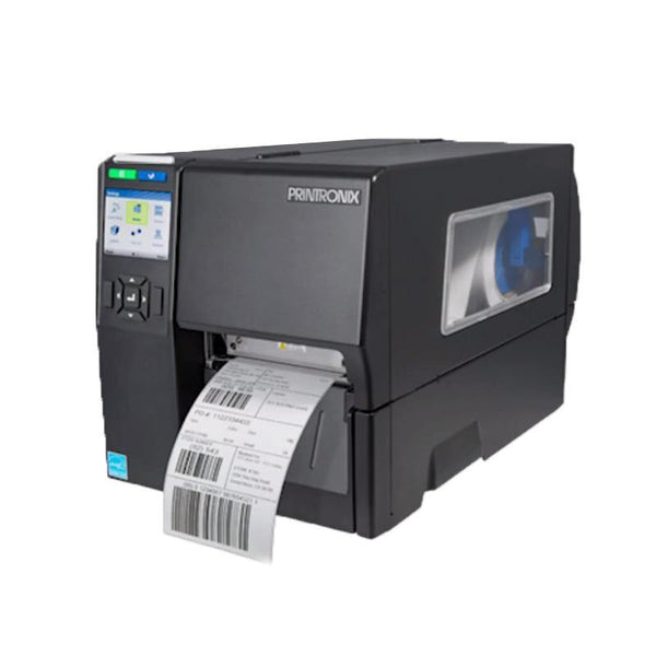 Printronix T4000 - All Barcode Systems