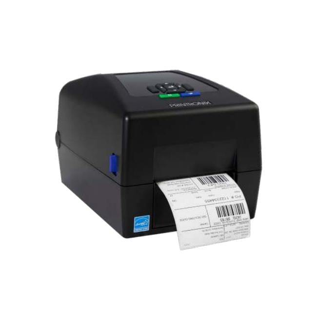 Printronix T800 - All Barcode Systems