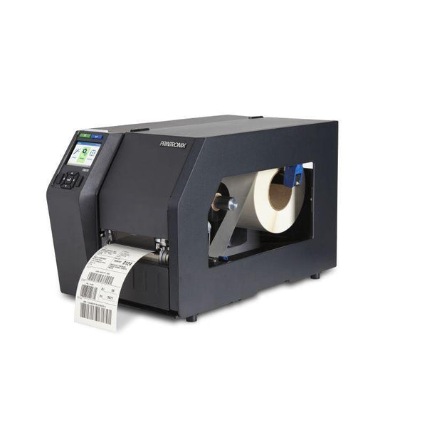 Printronix T8000 - All Barcode Systems