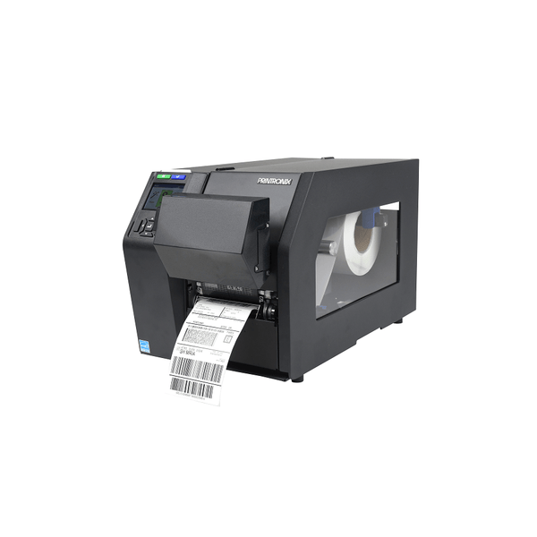 Printronix ODV 2D - All Barcode Systems