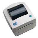 RJS TP140A Report Printer - All Barcode Systems