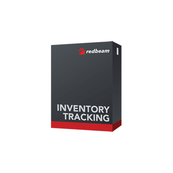 RedBeam Inventory Tracking - All Barcode Systems