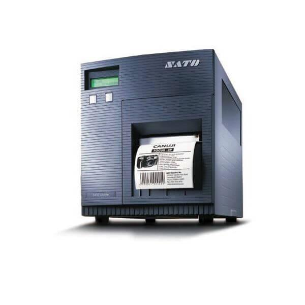 SATO CLe Series - All Barcode Systems