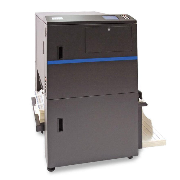 SATO LP 100R - All Barcode Systems