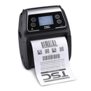 TSC Alpha-4L - All Barcode Systems
