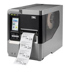 TSC MX240 Series - All Barcode Systems