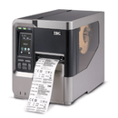 TSC MX240P Series - All Barcode Systems