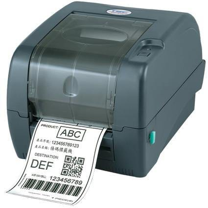 TSC TTP-247 Series - All Barcode Systems
