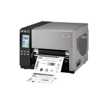 TSC TTP-286MT Series - All Barcode Systems
