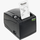 TransAct Ithaca 9000 - All Barcode Systems