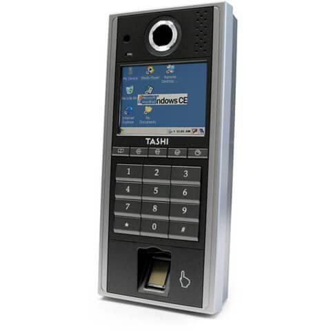 Unitech MT380e - All Barcode Systems