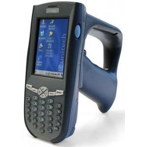 Unitech RH768II - All Barcode Systems