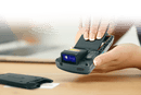 Unitech EA320 - All Barcode Systems