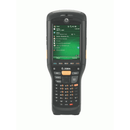 Zebra MC9500-K - All Barcode Systems