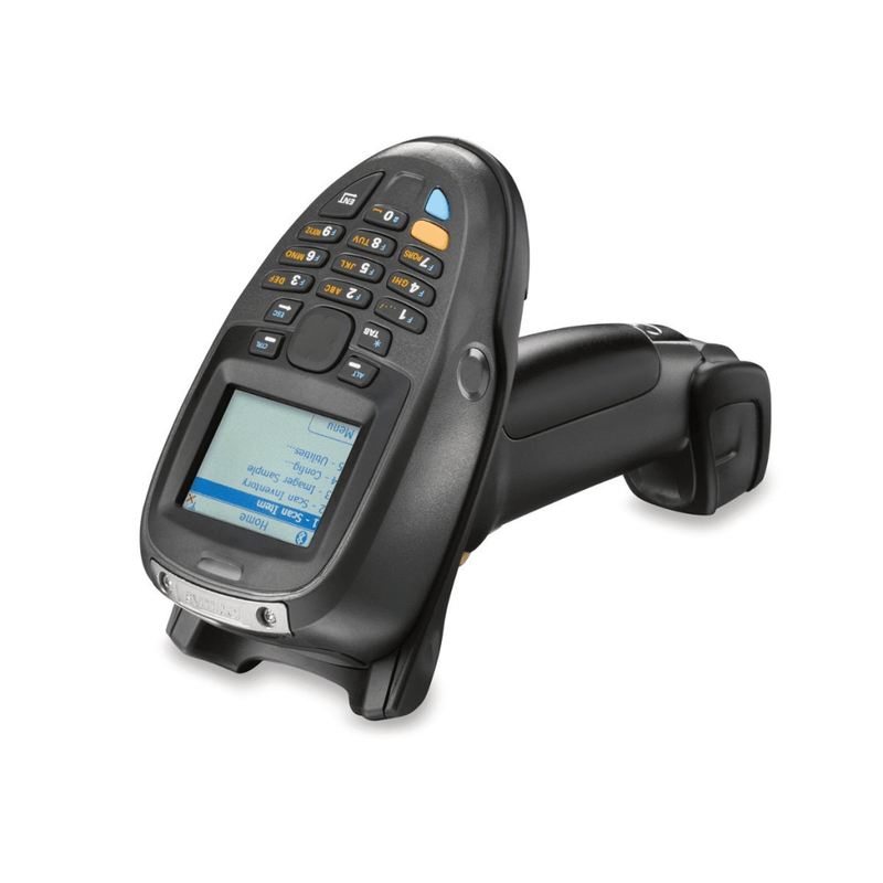 Zebra MT2000 - All Barcode Systems