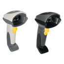 Zebra Symbol DS6700 Series - All Barcode Systems