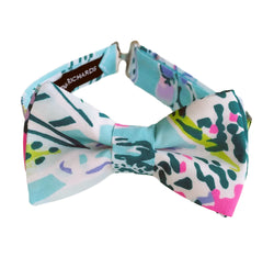 Bow Tie for Boys and Men in Sway This Way